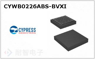CYWB0226ABS-BVXI