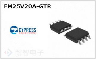 FM25V20A-GTR