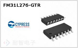 FM31L276-GTR
