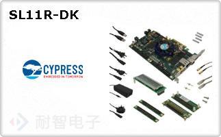 SL11R-DK