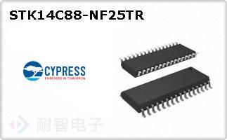 STK14C88-NF25TR