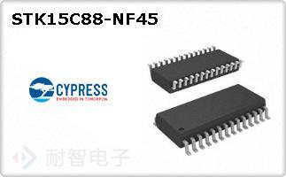 STK15C88-NF45