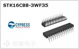 STK16C88-3WF35