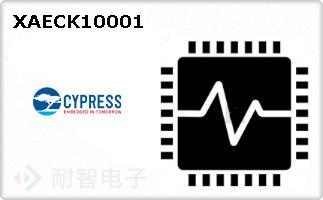 XAECK10001