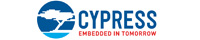 Cypress图标