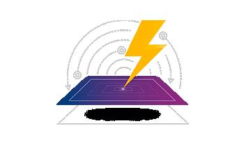2016年Cypress收购了博通Broadcom的无线部门